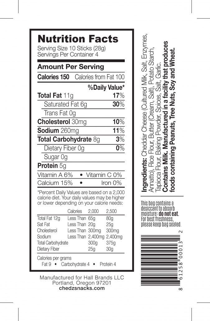 Mild_GF_Nutritional_Pouch4oz