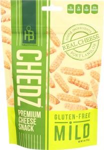 chedz-gluten-free-mild