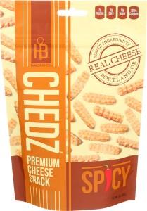 chedz-spicy