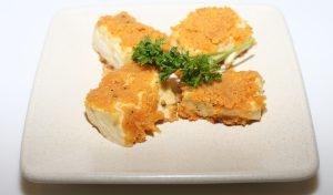 Chedz Baked Tofu 1