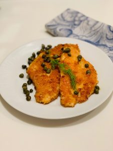 chedz fried sole 2