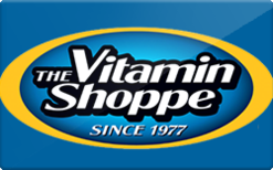 the-vitamin-shoppe