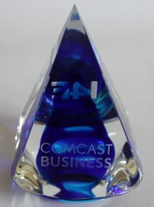 comcast-business-award