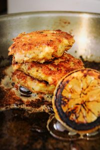 chedz-turkey-burger-stack
