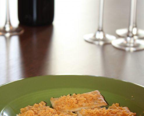 chedz-crackers