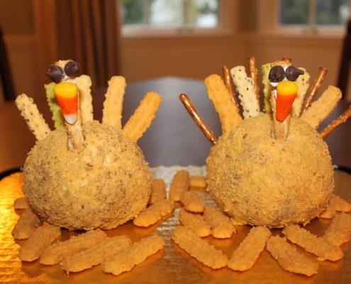 chedz-double-turkey-cheeseball