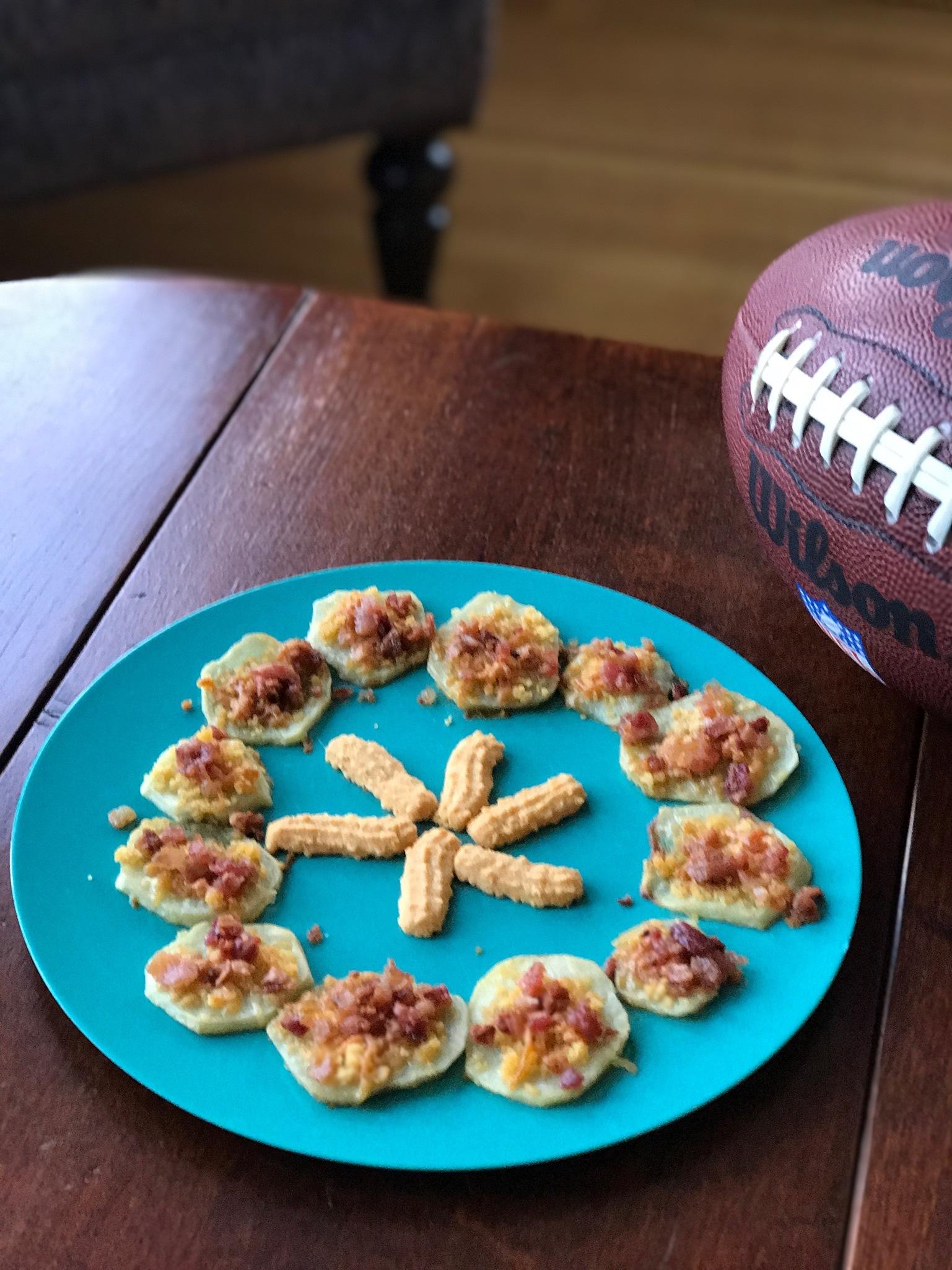 Chedz Snacks | Chedz Potato Cheese & Bacon Rounds ...
