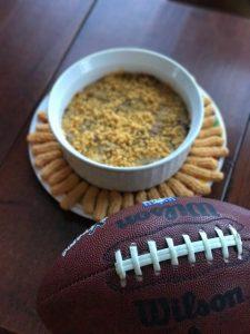 chedz chili cheese dip 3