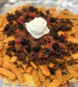 chedz nachos 1