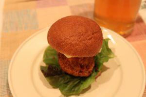chedzburger