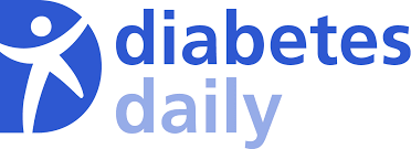 diabetes daily logo