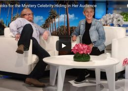 ellen show season 15 episode 15 feature video pic