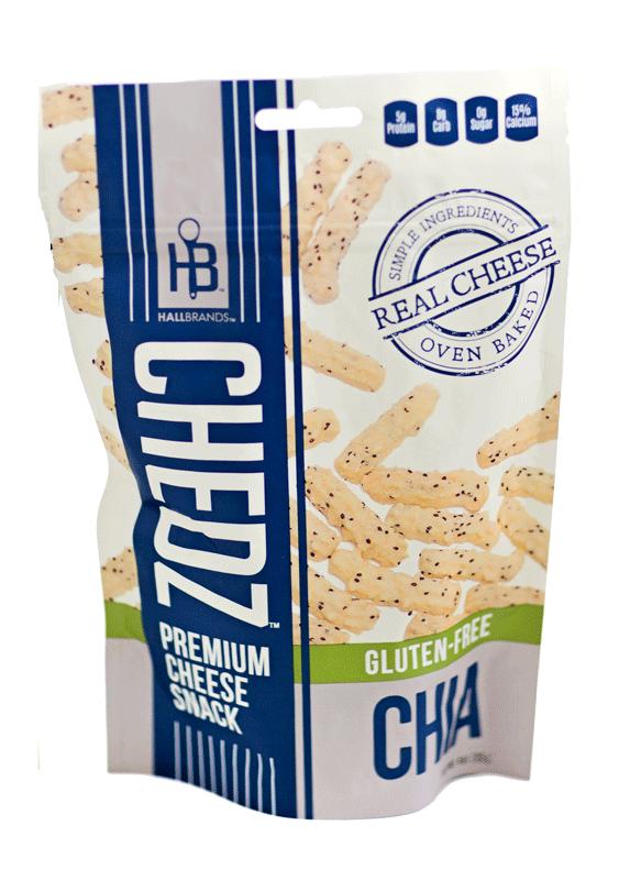 chia-gluten-free