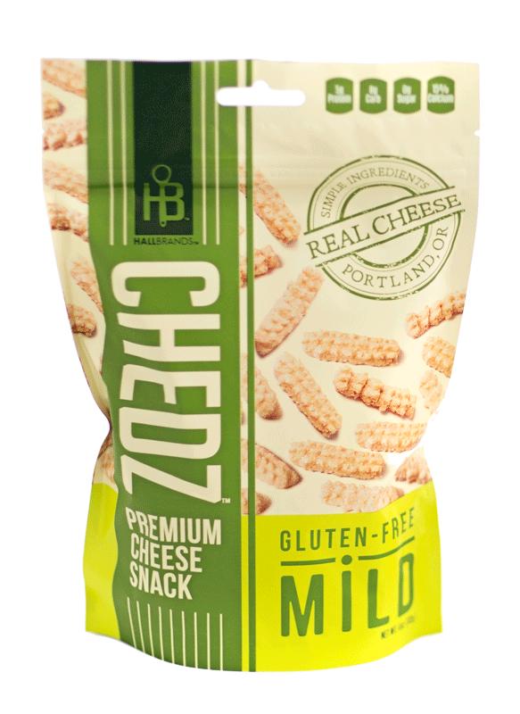 mild-gluten-free