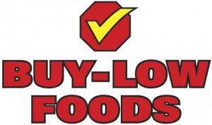 buylowfoods