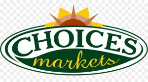 choices markets