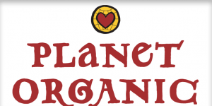 egs-planet-organic