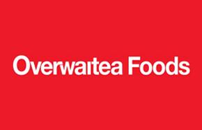 overwaiteafoods