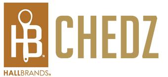 Chedz Snacks