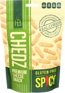 chedz-gluten-free-spicy