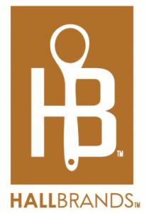 HallBrand LLC