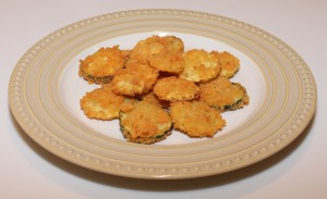 chedz zuchini and squash chips 2