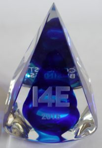 comcast-i4e-award