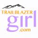 trailblazergirl jpg