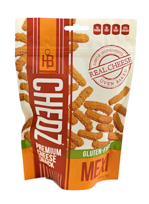 mexi-gluten-free