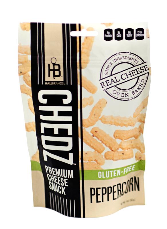 peppercorn-gluten-free