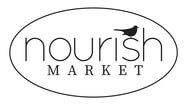 nourishmarket-logo-oval-black-outline