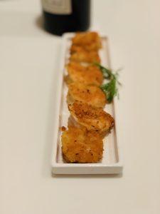 chedz shrimp 3